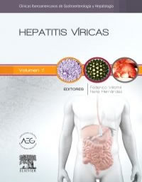 HEPATITIS VÍRICAS