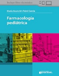 Farmacología pediatrica