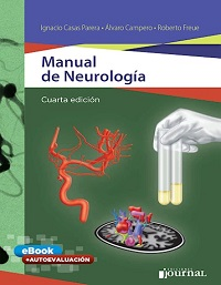 Manual de neurología Ed.4º